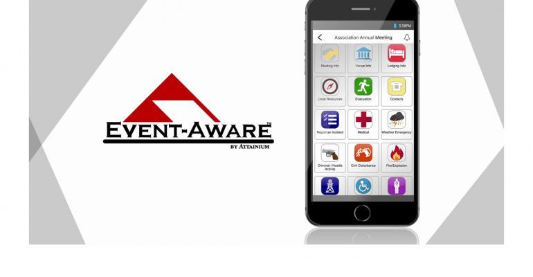 Event-Aware.jpg