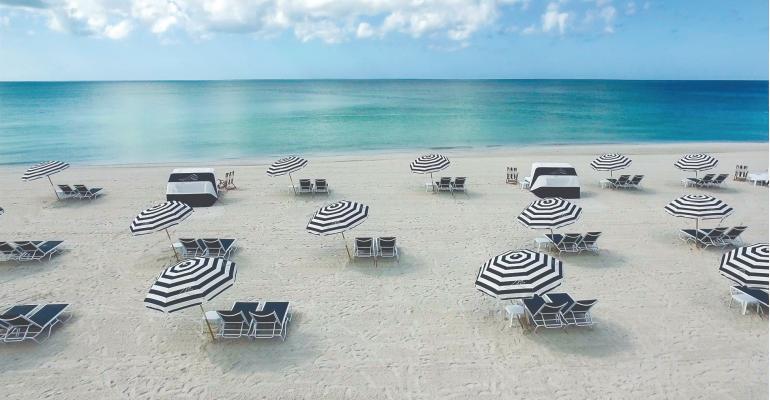 Featured_Resort Life in Sarasota 1540 x 800 - for MeetingsNet.png