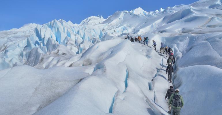 Glacier Trekking in Patagonia.jpg