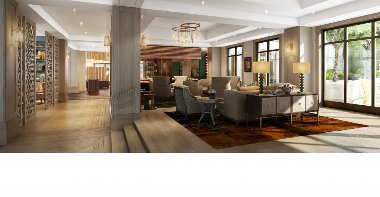 Harpeth-hotel-Lobby.jpg