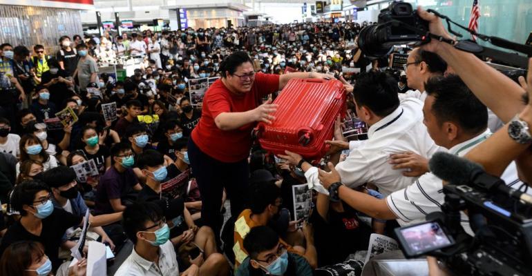 HongKongChaos.jpg