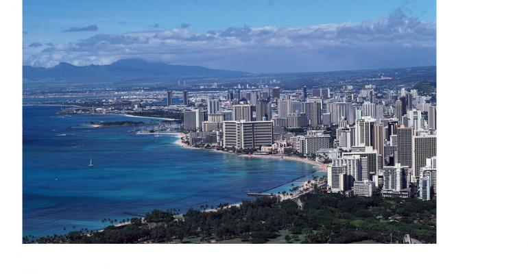 Honolulu0821a.jpg