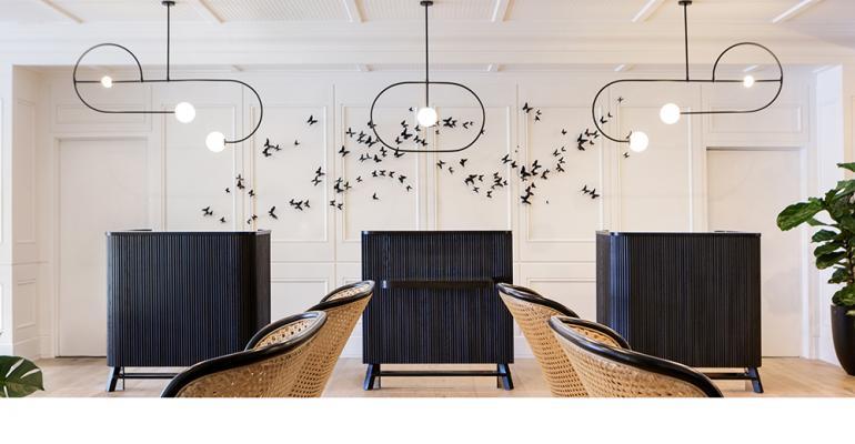 Hotel Fontenot Lobby Front Desk_credit Cris Molina for Kimpton Hotels & Restaurants-1.jpg