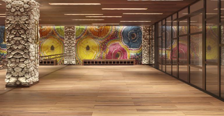 Hotel Xcaret Arte_Lobby Musica.jpg