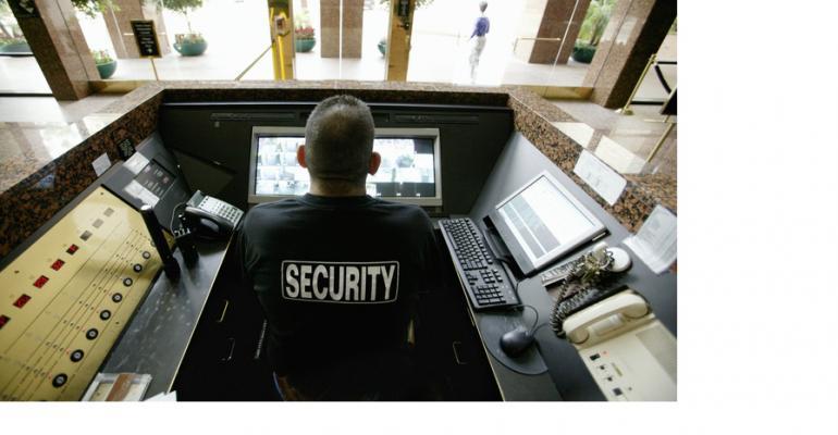HotelSecurity0721a.jpg