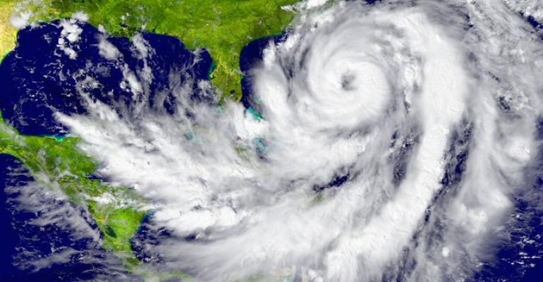 hurricane meetings