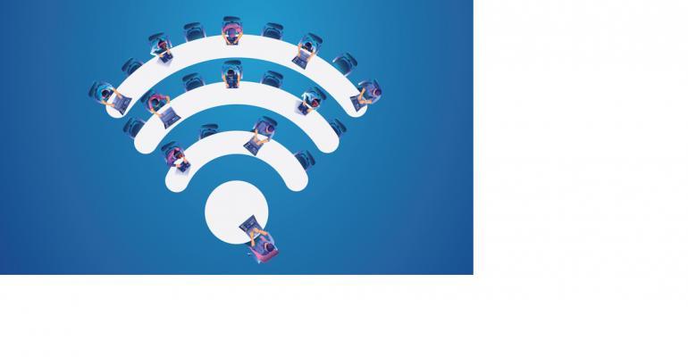 IBTM-Wired.jpg