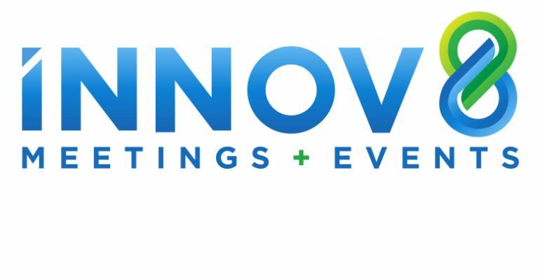 Inno8_logo