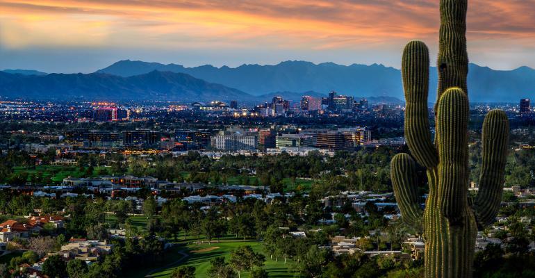 Intro-slide-Downtown-Phoenix-Skyline-from-Phoenix-Mountains-Preserve_2000X1040.jpg
