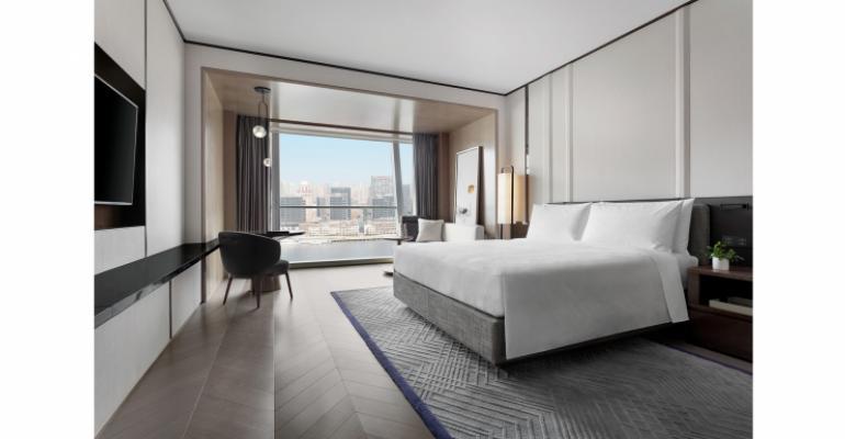 JW-MM_bedroom.jpg