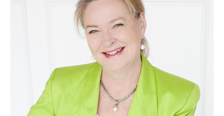 Jane Schuldt