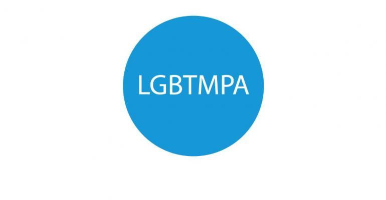 LGBT_MPA