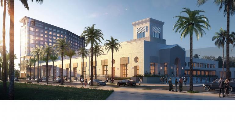 Luminary-hotel-convention-center-.jpg