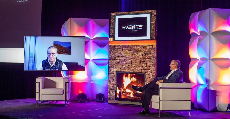 M&IW Hybrid Fireside Chat.jpg