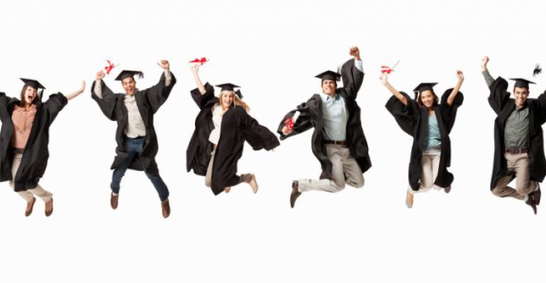 MPI masters program