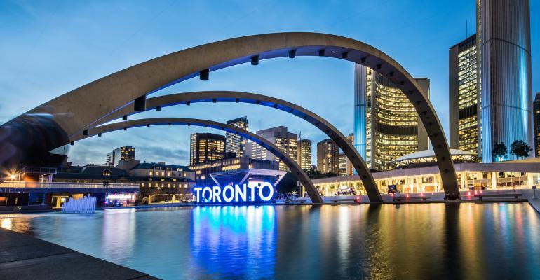 MPI_Toronto.jpg