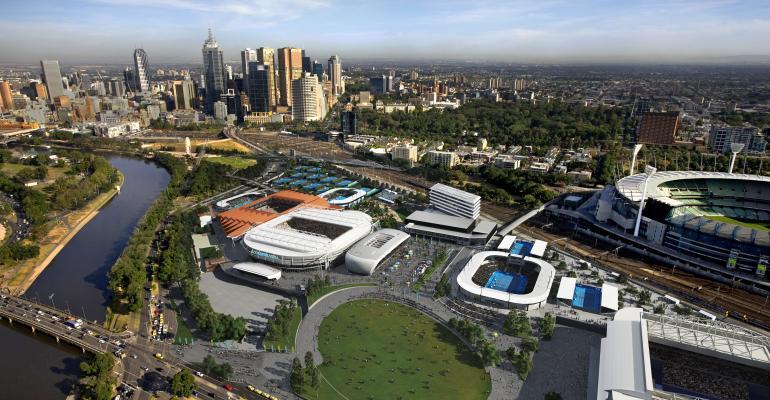 Melbourne Park 2023.jpg