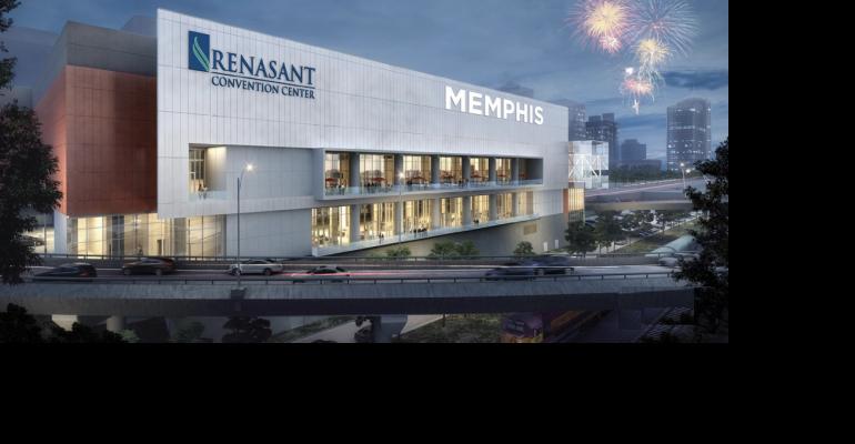 MemphisCCexterior.png