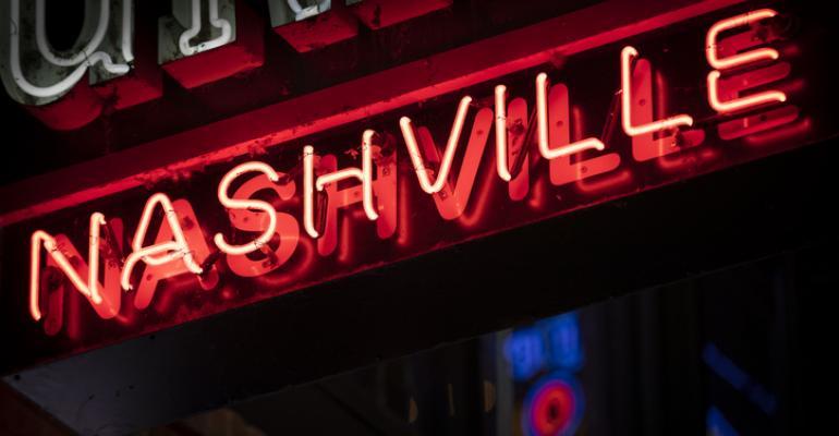 Nashville-coronavirus.jpg
