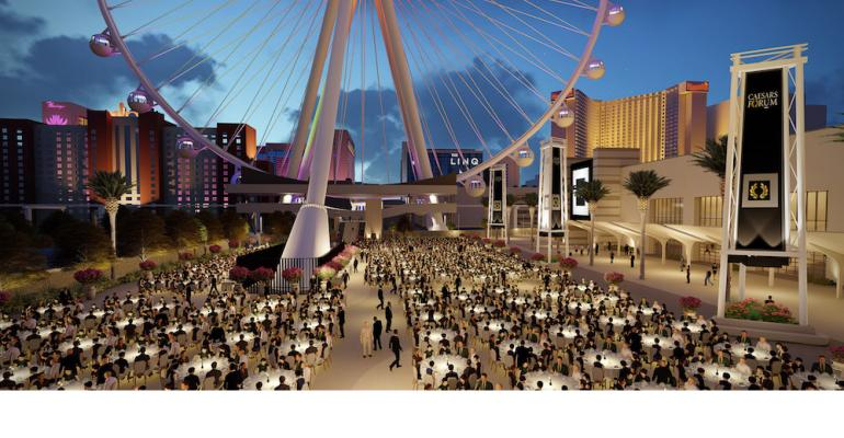 Nov_FORUM Plaza Gala_web2.jpg