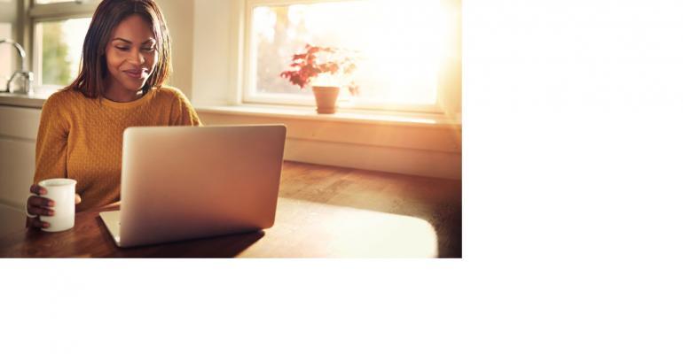OnlineLearning1.jpg