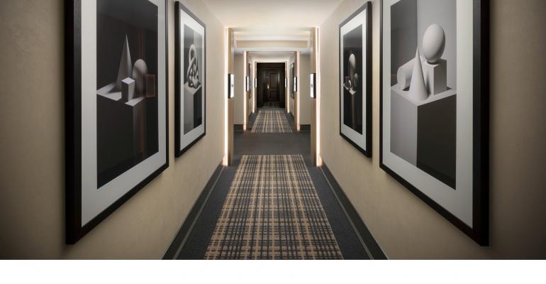 PCSF-Hallway-SM2.jpg