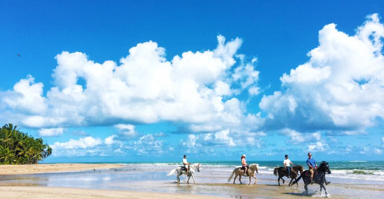 PR_Horseback_Riding_on_the_Beach_Credit Discover Puerto Rico.jpg