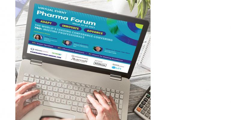 PharmaForum_Banner1.jpg