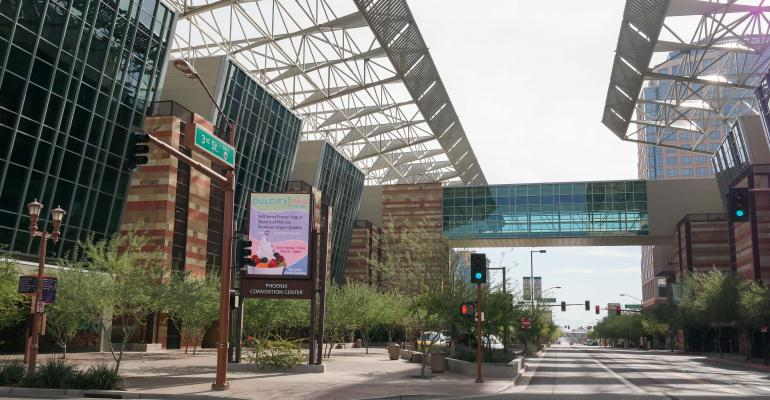 Phoenix_Convention_Center2.jpg