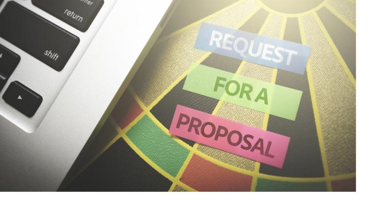 Request-for-proposal-tips-page.jpg