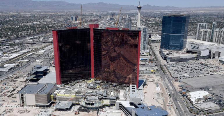 Resorts-World-Las-Vegas.jpg