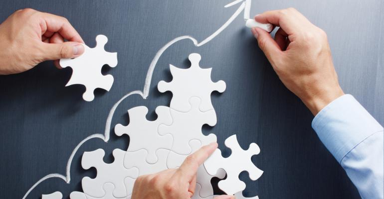 Putting together the pieces of the puzzle that will lead to SMM growth