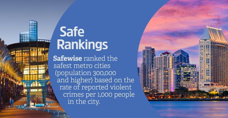 Safe_Cities.v1.jpg