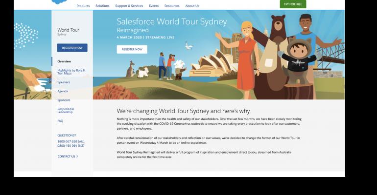 SalesforceAustralia3.png