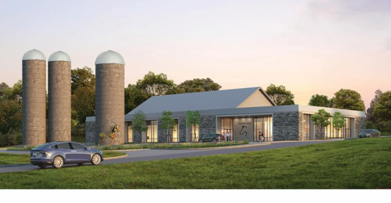Shelbyville Conference Center rendering.jpg
