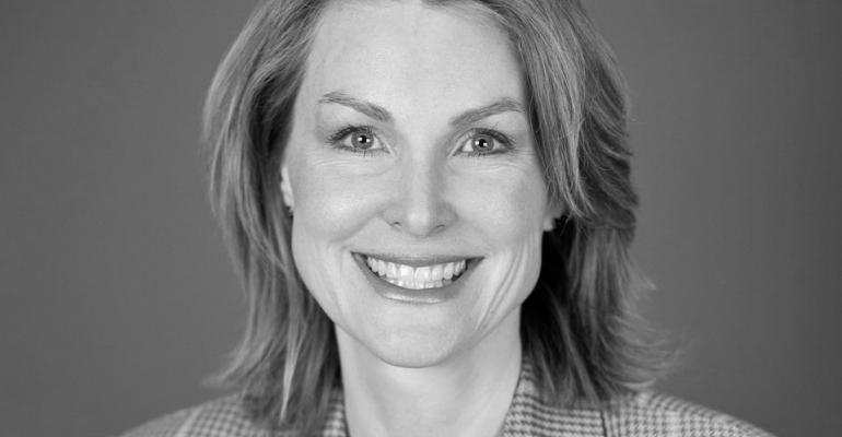 Stephanie Davis, Esq., SPHR, SHRM-SCP, President, Employment Practices Solutions, Inc.