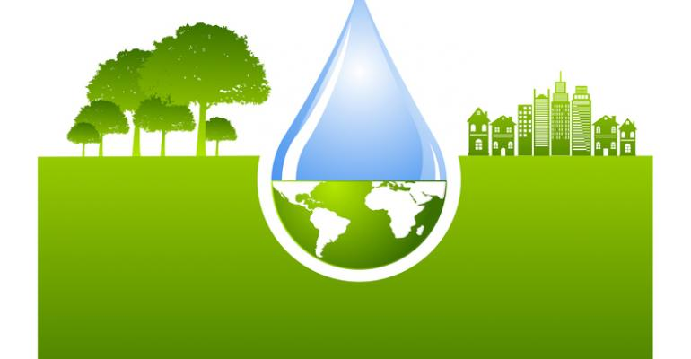 SustainabilityWater0421.jpg