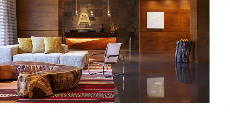 The Ameswell Hotel_Lobby2 Jessica Sample.jpg