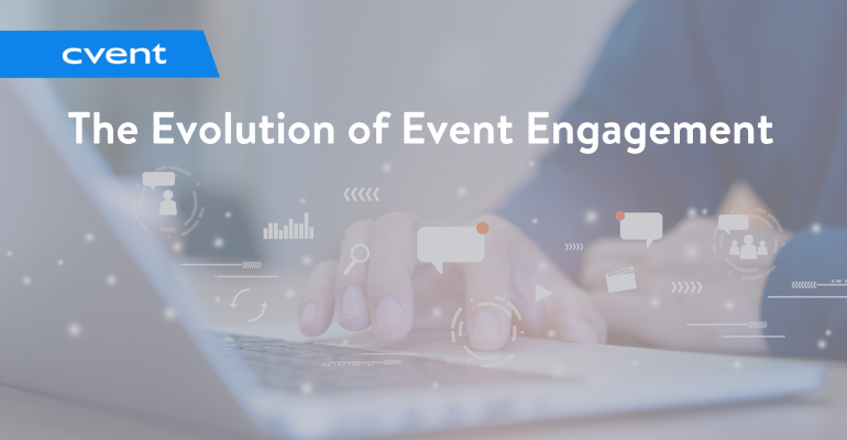 The Evolution of Event Engagement.png