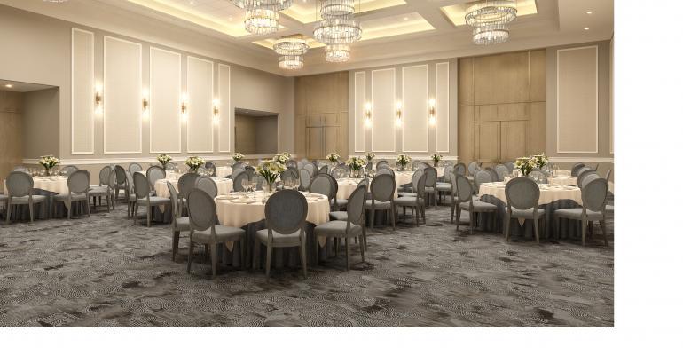The Karol-Hotel---Ballroom Rendering.jpg