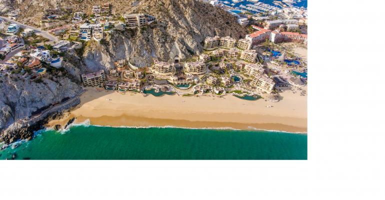 The Resort At Pedregal Air View.jpg