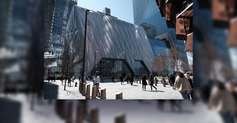 TheShedNYC2019.sc_.jpg