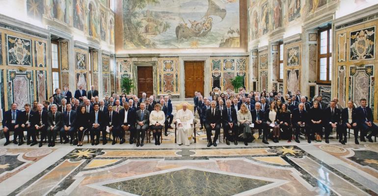 UFI-Pope-Francis-I.jpg
