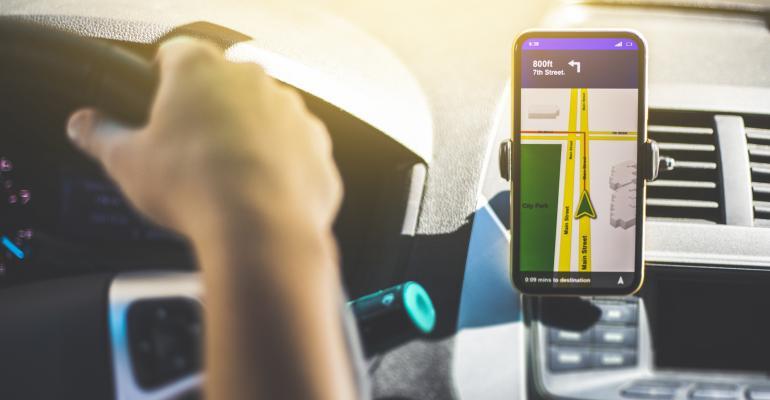 Uber_airport.jpg