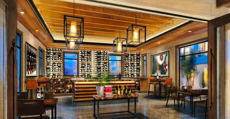 Vista_Collina_Resort_Tasting_Room_Village.jpg