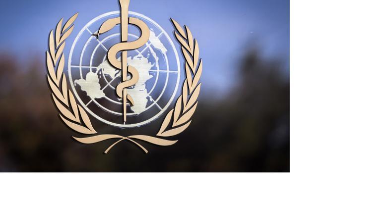 WHO-logo-coronavirus-2020.jpg