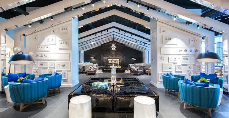 W_Bellevue_Living_Room.jpg