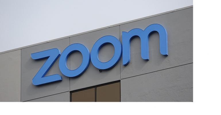 ZoomNewPlatform0521a.jpg