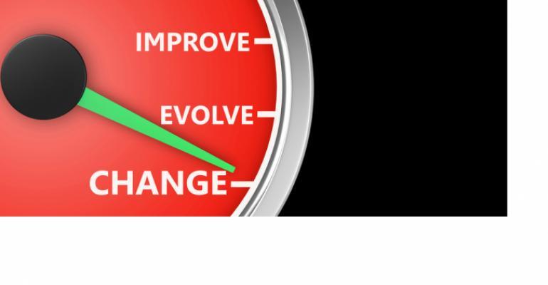 adapt to change-meetings-2.jpg