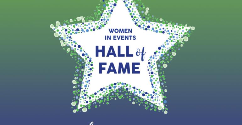 AWE Hall of Fame 2018
